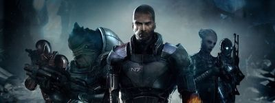 Mass Effect Andromeda News -… http://www.game-debate.com/news/21122/ea-is-interested-in-remasters-possible-mass-effect-remakes-in-the-works