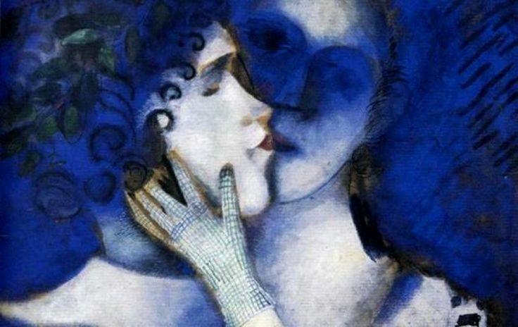 """Μάθε μου να αγκαλιάζω!!! τι είναι μία αγκαλιά;Θυμάμαι όταν ήμουν μικρή είχα ρωτήσει τον μπαμπά μου: """"Μπαμπά, πως αγαπάνε οι άνθρωποι;"""" και μου απάντησε……""""Έλα να σου δείξω.."""""""