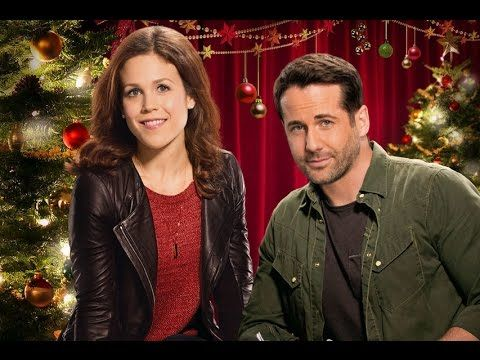 375 best christmas films images on Pinterest | Hallmark movies ...