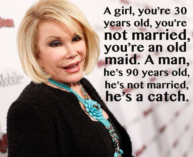 Amen, Sister...RIP Joan Rivers | 27 Of The Most Memorable Joan Rivers Jokes
