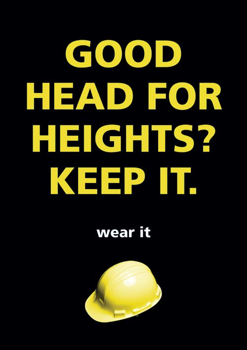 79 best Safety and PPE images on Pinterest Health, Safety and - sample health and safety policy