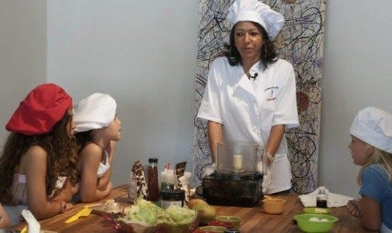 Top Five Cooking Classes in Miami #miami #news, #florida #news, #miami #events, #miami #music, #miami #restaurants, #miami #things #to #do, #miami #new #times http://indianapolis.nef2.com/top-five-cooking-classes-in-miami-miami-news-florida-news-miami-events-miami-music-miami-restaurants-miami-things-to-do-miami-new-times/  # Connect. Discover. Share. Top Five Cooking Classes in Miami Listen up, gourmands: Favorite restaurants no longer indicate status. Sure, you may have a special table at…