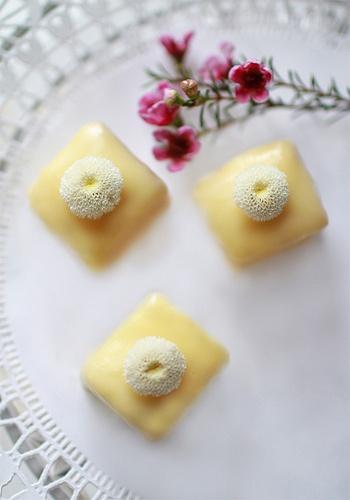 ... charming petite food petits fours recipes petit fors exquisite petit