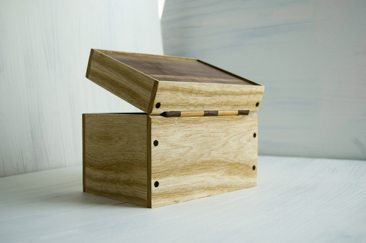 17 Best Images About Wooden Hinges On Pinterest Small