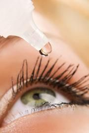 Living with dry eye can be a challenge, but the following tips are simple things you can do to help relieve some of the symptoms of dry eye.