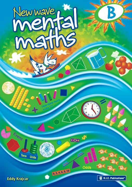 21 best Living math books images by Jenni Williams on Pinterest ...