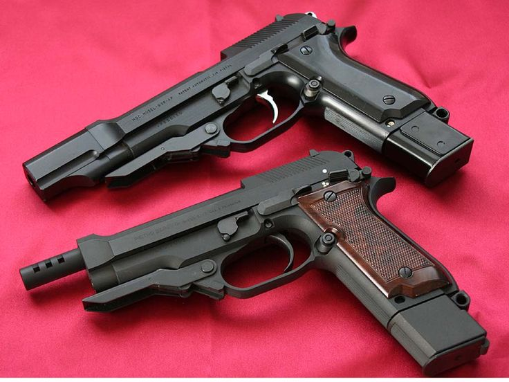 beretta 93r - Google SearchLoading that magazine is a pain! Get your Magazine speedloader today! http://www.amazon.com/shops/raeind