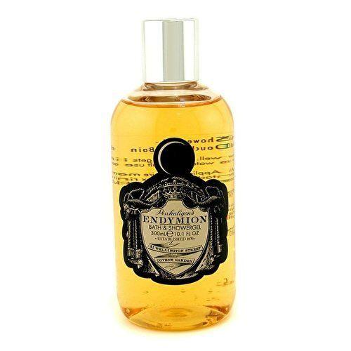 penhaligons london endymion for men 101 oz bath shower gel read more reviews of the