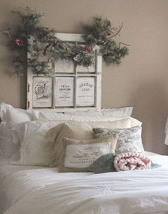 Best 25 english cottage bedrooms ideas on pinterest for Country cottage magazine