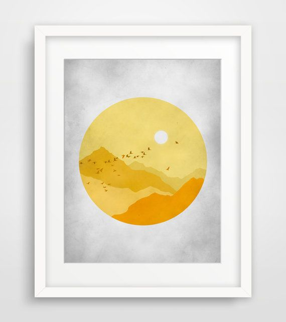 98 best My colour scheme: yellow turquoise and grey! Love it! images ...