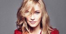 Madonna, vero nome Louise Veronica Ciccone compie 56 anni. La pop star americana è infatti nata il 16 agosto del 1958 a Bay City, nello stato del Michigan. Ora, per festeggiare, si trova nella Francia meridionale ( Costa Azzurra) con la figlia Lourdes.