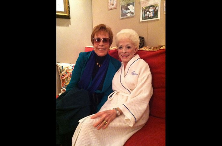 ANN – The Ann Richards Play – Official Site – Starring Holland Taylor