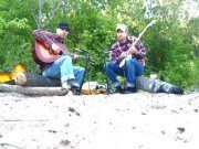 Check out Join The Birds on ReverbNation