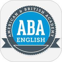 Aprender inglés con películas - ABA English por ABA English