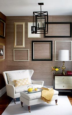 254 best s jours images on pinterest book book shelves and bookcases. Black Bedroom Furniture Sets. Home Design Ideas