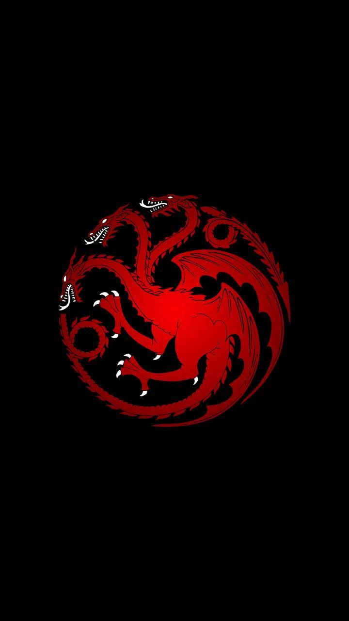 Targaryen Wallpaper By Mrhyde42 2d Free On Zedge Desenhando