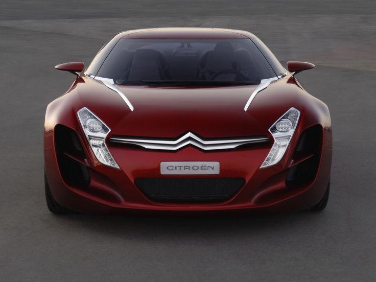Jaguar C XF Speed Wallpaper Concept Cars Wallpapers in jpg format