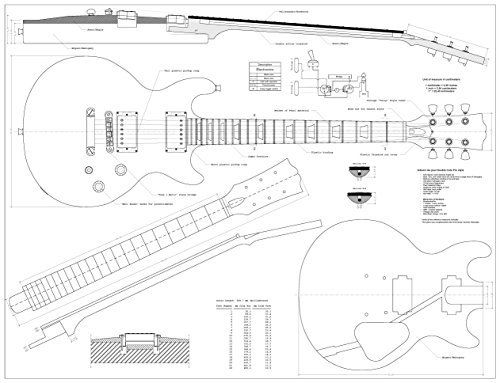 100 best Guitar images on Pinterest | Musikinstrumente, Bassgitarren ...