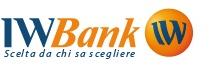 Mutuo tasso variabile IW Bank nessuna spesa iniziale