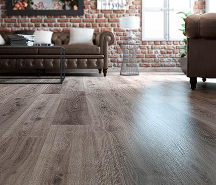62 best pisos images on pinterest floors home ideas and - Suelo laminado artens ...
