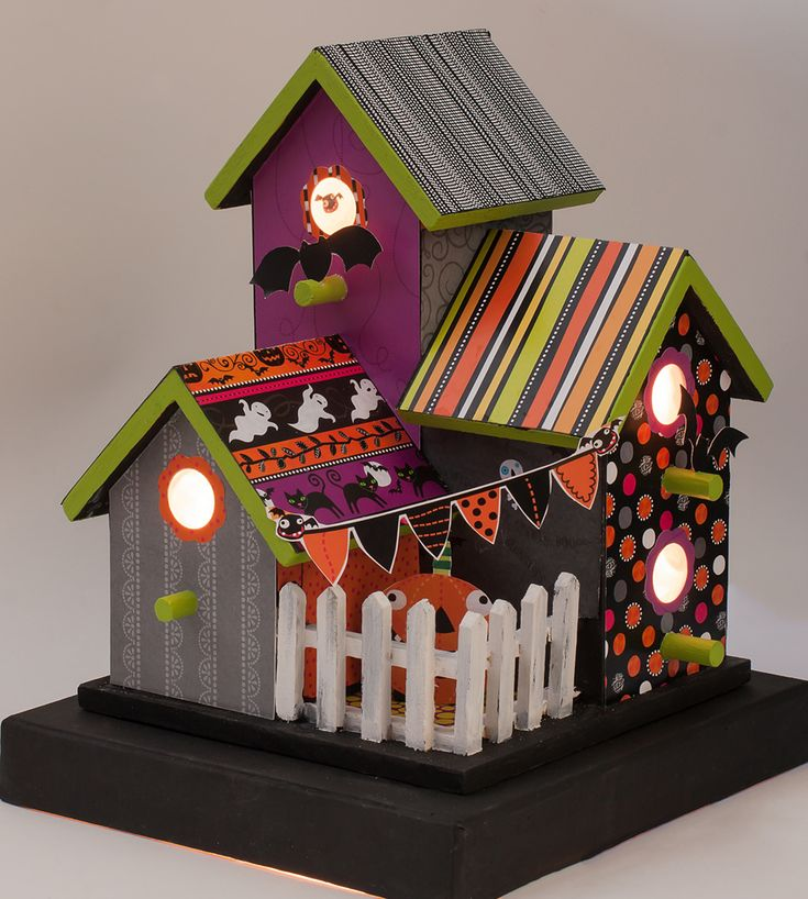 halloween crafts michaels