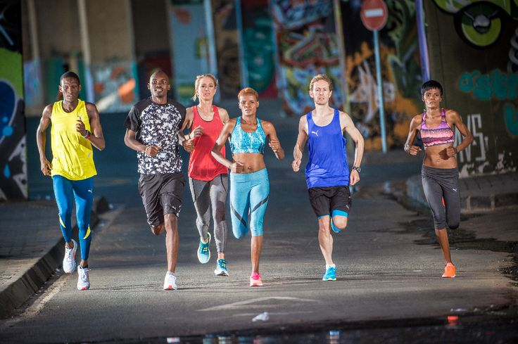 Entries are officially open for the inaugural FNB Joburg 10K CITYRUN that will start at the FNB Bank City Johannesburg on Saturday, 24 September 2016 (National Heritage Day).  REMEMBER: That when entering online, runners can choose to support either or both of the FNB Joburg 10K CITYRUN Charities: the Johannesburg SPCA and the Johannesburg Heritage Foundation.  #J10krun #SPCA #supportcharity @JoburgHeritage / @JhbSPCA / Joburg 10K