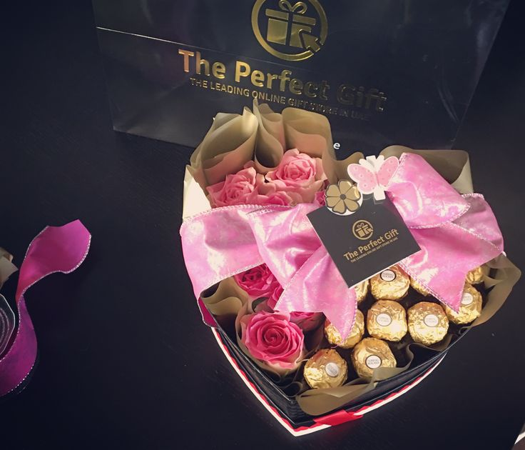 125 best Dubai Chocolate Gifts images on Pinterest | Chocolate ...