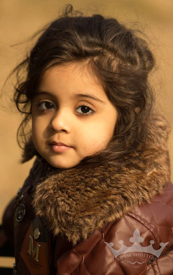 Cute Winter Dress Babies Pics Images and Hd Wallpapers
