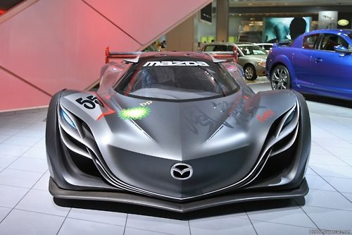 103 best images about car brand MAZDA on Pinterest | Cars ...