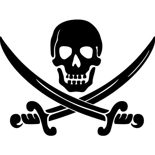 http://becausemollysaidso.files.wordpress.com/2012/08/pirateskull.jpg