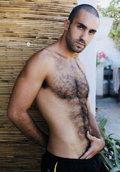 Homemade family nudist taboo photo gallery