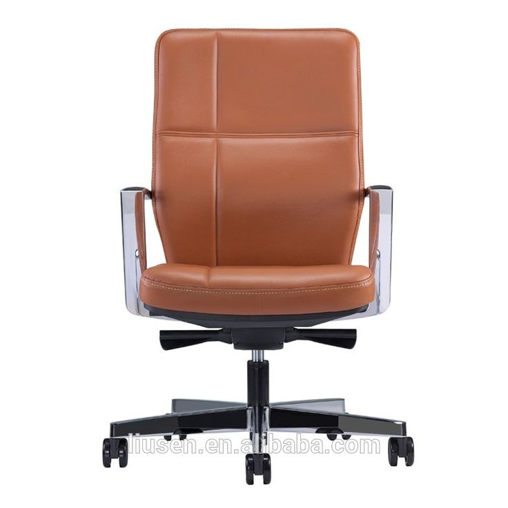 Best Quality Big Discount Executive Swivel Brown Leather Office Chair   Buy Leather  Office Chair,Swivel Leather Office Chair,Brown Leather Office Chair ...