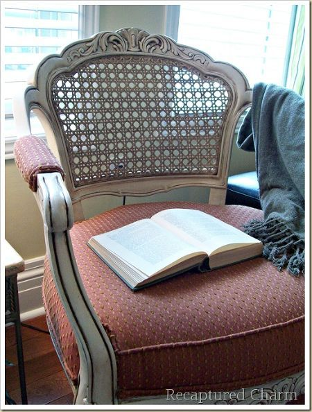 1000 Ideas About Cane Back Chairs On Pinterest Paint Companies Cane Chairs And Chairs