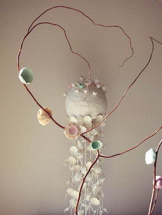 corsi-Abilmente-Roma-primavera-Pasqua-decorazioni-idee-fiori di carta-eco design