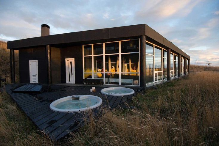 All-inclusive Honeymoon Packages | Best All Inclusive Resorts for a Honeymoon: Hotel Remota in Chile