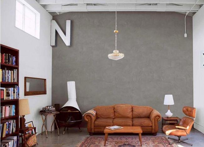 25 best peinture a la chaux images on Pinterest Cement render