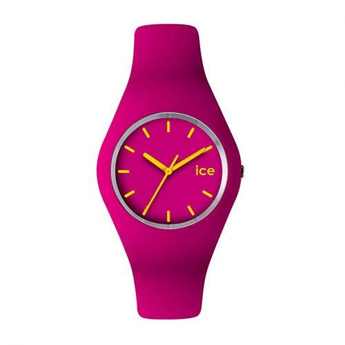33 best summer sale ice watches images on pinterest. Black Bedroom Furniture Sets. Home Design Ideas