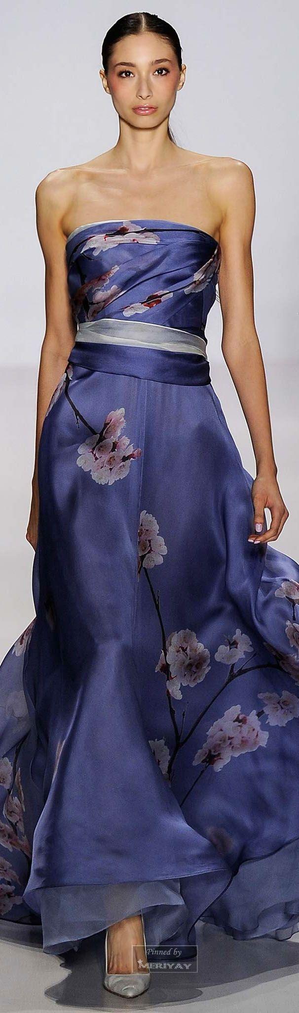 Farb-und Stilberatung mit www.farben-reich.com - Pamella Roland