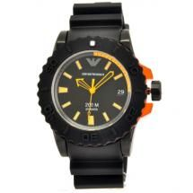 Спортивные часы - Armani Sportivo AR5969