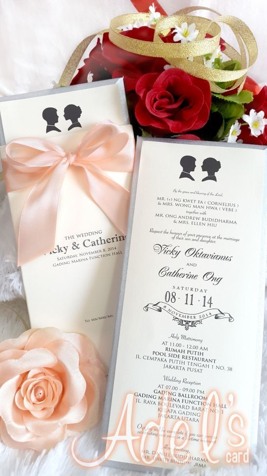 This is incredible! Unique work by  Adel's House of card http://www.bridestory.com/adels-house-card/projects/one-piece-hard-cover