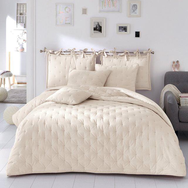 Die Besten 25+ Bettüberwurf Ideen Auf Pinterest | Wolldecke