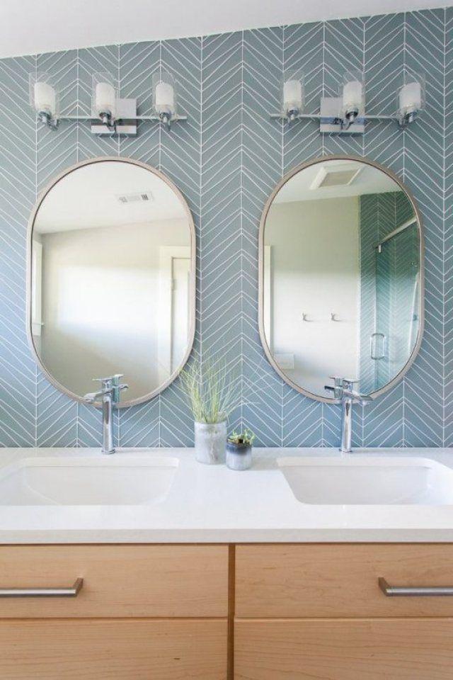 9 Bathroom Oval Mirrors Bathroom Oval Mirrors 9 The Best Oval Mirrors For Your Bathroom Oval Mirror Bathroom Modern Bathroom Mirrors Round Mirror Bathroom