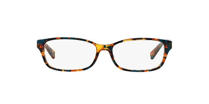 af4d1def84 7 best Eyewear images on Pinterest