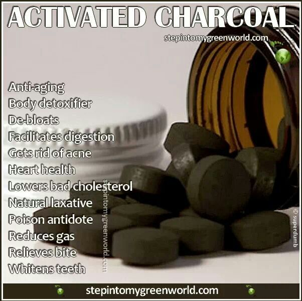 Image result for benefits of coconut charcoal