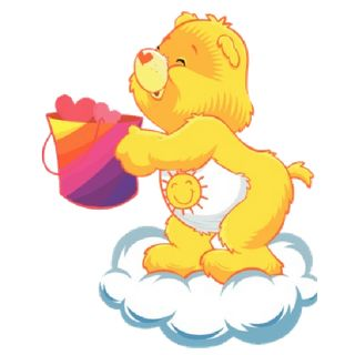 care bears pictures top - photo #13