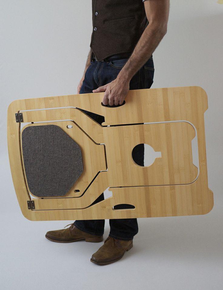 Die Besten 25+ Bamboo Plywood Ideen Auf Pinterest | Stuhl Design,
