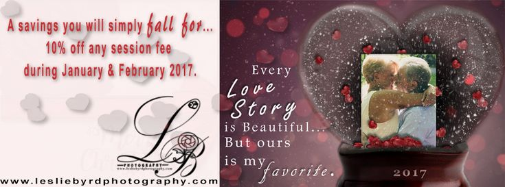 You will fall for this… Valentine Session & Freebie| Leslie Byrd Photography| Ellijay Georgia (GA) Photographer