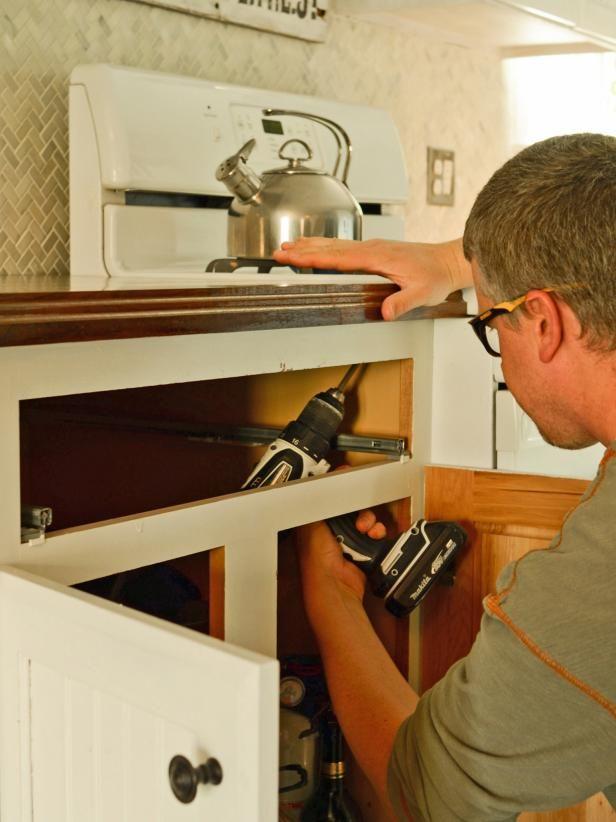 1000 images about kreg jig on pinterest pocket hole jig for Building kitchen cabinets with kreg jig