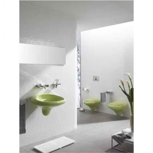 25 best ideas about cuvette wc suspendu sur pinterest cuvette wc cuvette toilette et cuvette. Black Bedroom Furniture Sets. Home Design Ideas