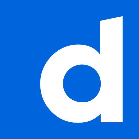 Dans Explorer, vous pouvez découvrir et regarder de nouvelles vidéos de musique, news, sports et bandes-annonces des meilleurs créateurs, marques et Chaînes de Dailymotion